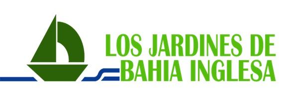 Los Jardines de Bahía